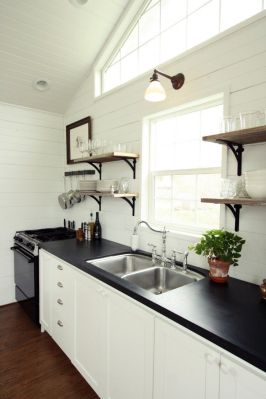 Sconce Over Kitchen Sink 133