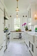 Sconce Over Kitchen Sink 141
