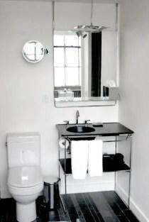 Sconce Over Kitchen Sink 144