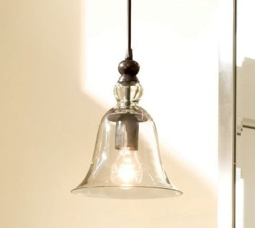 Sconce Over Kitchen Sink 152