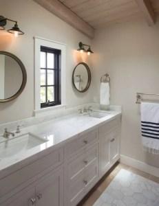 Sconce Over Kitchen Sink 18
