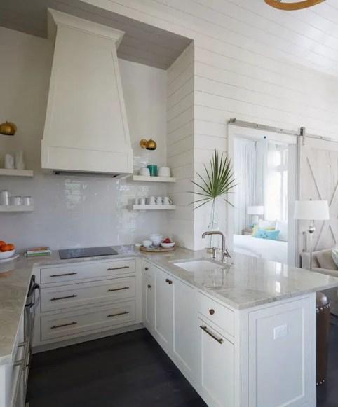 Sconce Over Kitchen Sink 25