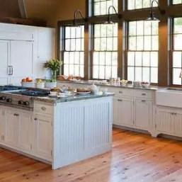 Sconce Over Kitchen Sink 3