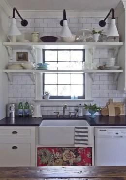 Sconce Over Kitchen Sink 34
