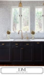 Sconce Over Kitchen Sink 53