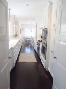 Sconce Over Kitchen Sink 55