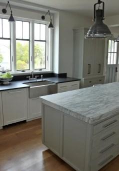 Sconce Over Kitchen Sink 57