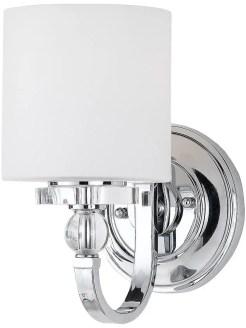 Sconce Over Kitchen Sink 60