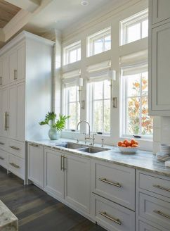Sconce Over Kitchen Sink 61
