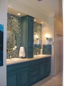 Sconce Over Kitchen Sink 73