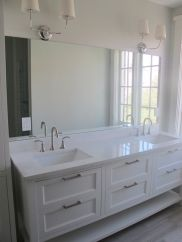 Sconce Over Kitchen Sink 77