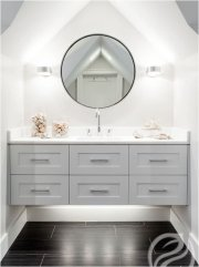 Sconce Over Kitchen Sink 78