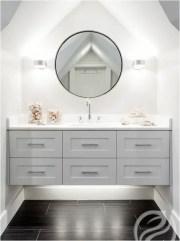 Sconce Over Kitchen Sink 78