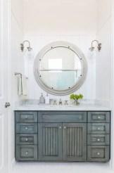 Sconce Over Kitchen Sink 98