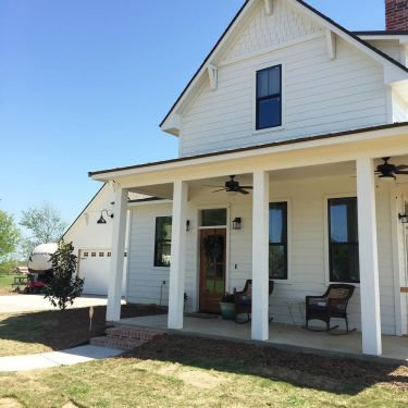Sugarberry Cottage 109