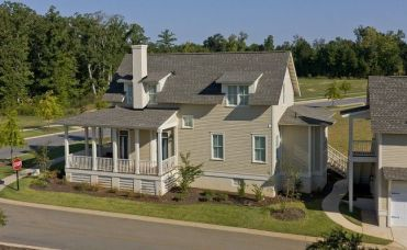 Sugarberry Cottage 56