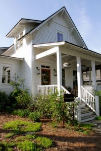 Sugarberry Cottage 63