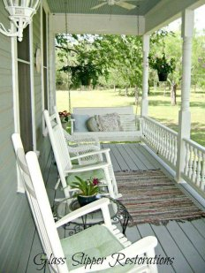 Sugarberry Cottage 66
