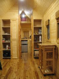 Tiny House Mansion 36
