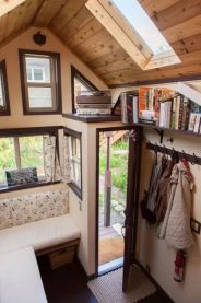 Tiny House Mansion 51