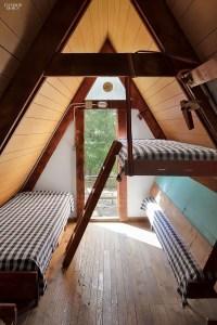 Tiny House Mansion 61