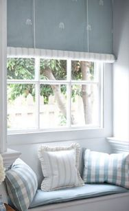 White And Pastel Bedroom 153