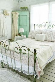 White And Pastel Bedroom 94