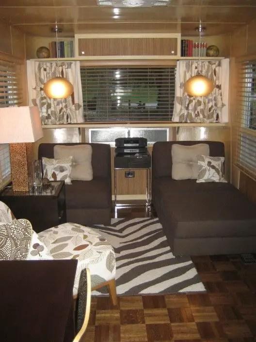 Best Campers Interiors 16