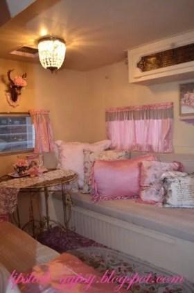 Best Campers Interiors 21
