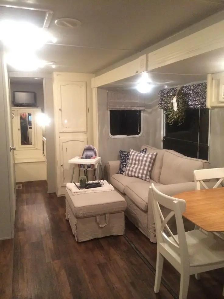 Best Campers Interiors 39