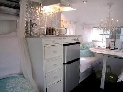 Best Campers Interiors 41