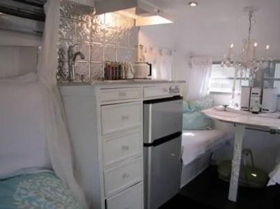 Best Campers Interiors 42