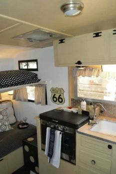 Best Campers Interiors 46