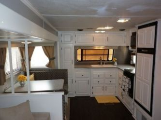 Best Campers Interiors 5