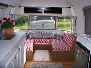 Best Campers Interiors 52