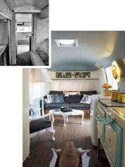 Best Campers Interiors 53