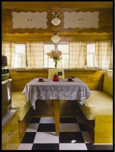 Best Campers Interiors 58
