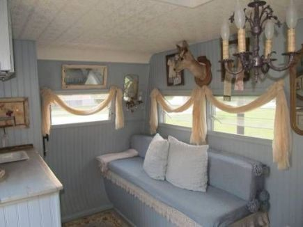 Best Campers Interiors 67