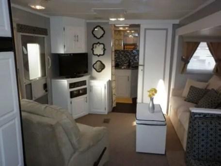 Best Campers Interiors 71
