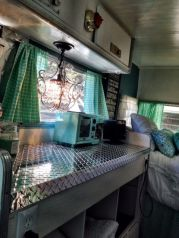 Best Campers Interiors 8
