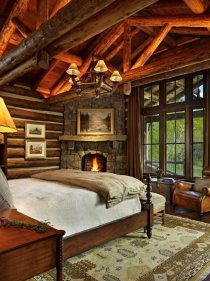 Cabin Design Ideas10