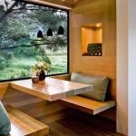 Cabin Design Ideas12