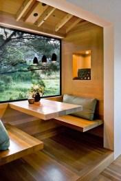 Cabin Design Ideas12