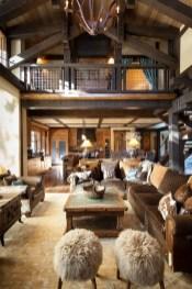 Cabin Design Ideas13