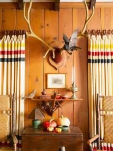 Cabin Design Ideas22