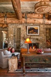Cabin Design Ideas25