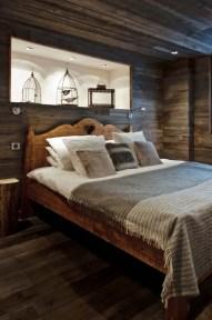 Cabin Design Ideas29