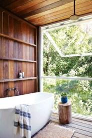 Cabin Design Ideas36