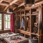 Cabin Design Ideas38