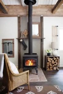 Cabin Design Ideas44